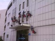 徐州专业家庭单位工程保洁,地毯沙发石材清洗,外墙门头清洗!