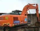 二手200挖掘机价格,二手日立200新款挖机特价出售/保质