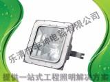 BFDH6030防眩灯150w金卤灯