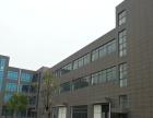 《靓》博罗花园式厂房1至2楼5200平米