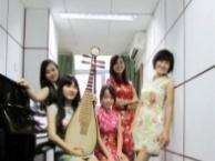 十里河附近成人少儿钢琴电子琴葫芦丝长笛竹笛培训班