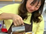 中山调酒培训 咖啡培训 奶茶培训 0学费入学学习无压力