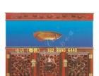 水族箱,鱼缸,家庭鱼缸,隔断鱼缸,大型鱼缸,风水鱼缸,屏风鱼