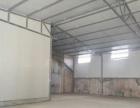 三台县柳池镇场镇 厂房 4000平米 占地五亩