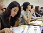 意优教育整理高考去意大利留学的4大理由