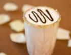 上海台铺奶茶加盟不会错 力求做到让加盟商定心