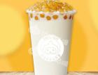 饮品加盟店-深圳奶茶店加盟品牌-咕噜咕噜