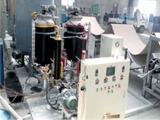山西聚氨酯发泡机设备|【厂家直销】实用的聚氨酯发泡机设备