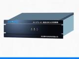 线型光纤火灾(DTS) 分布式光纤测温 分布式光纤感温