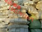 食品包装袋库房淘汰积压物资回收