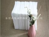 杭州热销鲜花棉保水棉包装不漏水,花艺包装材料批发