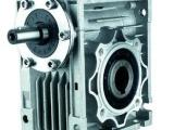 VGO电机、NRV减速机涡轮蜗杆减速机带