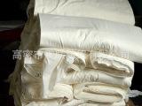 潍坊坯布批发 人棉坯布 棉坯布 坯布好货源