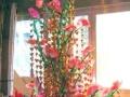 淄博殡葬礼仪服务中心。正规殡葬车 殡
