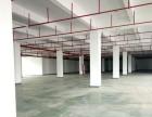 新阳工业区 翁角路附近 厂房 25000平米