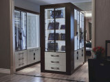 顺联北区专业定制室内家装设计、室内家装设计产品及服务