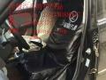 生产皮革座椅套汽车维修座椅水洗皮革座椅套皮革脚垫