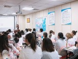 丹东基础微整形良心品牌教育学校