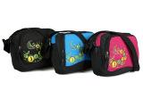 大量供应 户外运动包男女通用旅行小包单肩包斜挎包