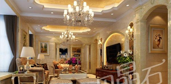 出售贝晶石,背景墙,吊顶,竹木纤维 品质生活新选择