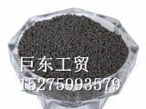 E水处理陶瓷球/磁能净水陶瓷球(低磁)功能介绍