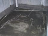 長沙岳麓區專業打孔拆墻清垃圾衛生間防水