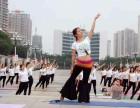 历史最低价专业私教课程石湾瑜伽馆开业巨惠大礼包石湾东方舞