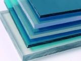 供应盐城PC耐力板 阳光板 磨砂板 薄膜等PC产品