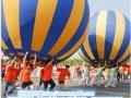 东莞趣味运动会最有趣推荐松山湖拓展基地松湖生态园
