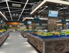 宁波余姚市超市收银台软件哪里的好?乐檬软件使用方便快捷值得