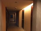 海南 碧桂园金沙滩海景公寓 豪华配置
