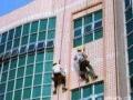 防水补漏工程, 水电安装工程, 钢结构工程公司