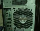 联想D20双路工作站24核带A卡渲染和网服务器,自用出
