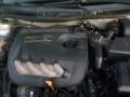 大众宝来2002款 宝来 1.6 手动 基本版 自驾、省油实用