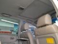 海马普力马2007款 1.8 自动 豪华型SDX5座-商务车 精