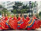 外籍演出外籍礼仪模特外籍舞蹈乐队