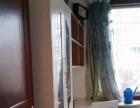 乌当城市山水公园 3室2厅 105平米 精装修 可拎包入住