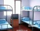 深圳人才市场旁大学生求职公寓