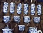 陶瓷茶具厂家,茶具批发,价格优惠