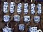 陶瓷茶具厂家,日用陶瓷,茶具套装