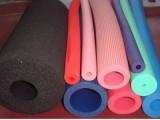 西安橡塑保温材料,陕西玻璃棉,陕西橡塑保温材料,西安岩棉