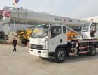 全新款8吨吊车10吨吊车12吨吊车16吨吊车厂家直销