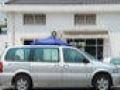 沈阳海狮车队旅游租车单位通勤,机场接送 婚礼包车