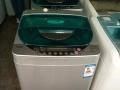 二手空调和全自动洗衣机