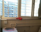 台湾街 江头 科瑞大厦新装修多套单间 家具齐全 拎包入住