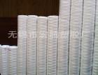 WXHT供应绕线滤芯机器 棉线滤芯设备