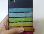 东海面交!小米Note 4+64手机