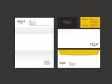 厦门专业logo设计 产品包装设计 画册 哪家好