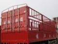 嘉兴货车出租-长途拉货-搬家-大件-挖机-设备运输