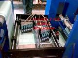 供应惠普HP电脑票据 快递联单印刷 快递单票据印刷喷码机